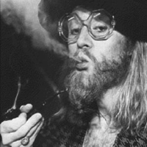 Image for 'Vivian Stanshall'