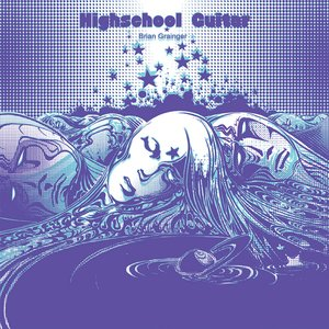 Image for 'Highschool Guitar'