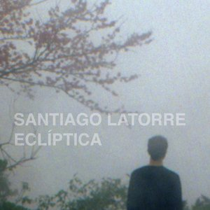 Image for 'Eclíptica'