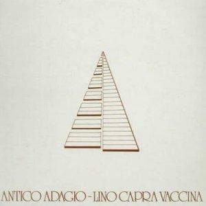 Bild für 'Antico Adagio'