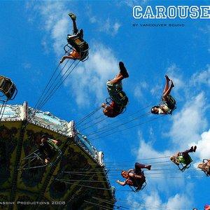 Bild för 'carousel'