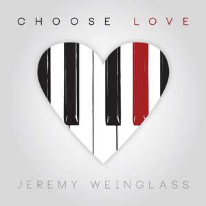 Image for 'Choose Love'