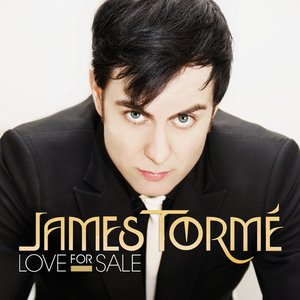 Image for 'Love for Sale (Deluxe Edition)'
