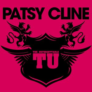 Image for 'The Unforgettable Patsy Cline'