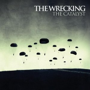Image for 'The Catalyst EP Deluxe Edition'