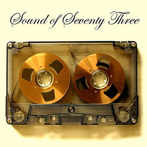 Image for 'Sound of Seventy Three'