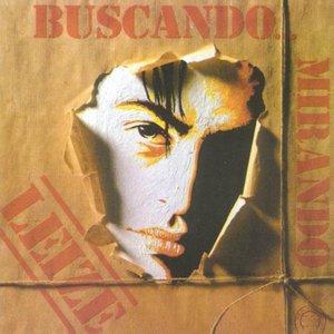 Image for 'Buscando... Mirando'