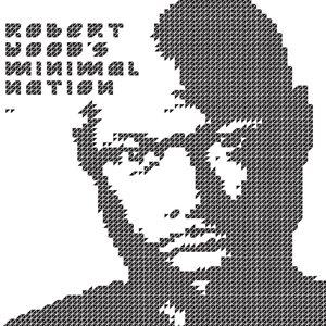 Image for 'Minimal Nation'