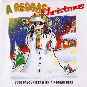 Image for 'Reggae Christmas'