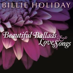 Image for 'Beautiful Ballads & Love Songs'