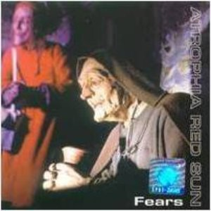 Image for 'Fears'