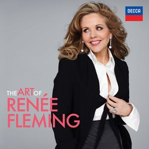Image for 'The Art Of Renée Fleming'