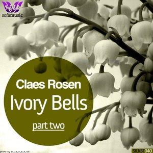Image for 'Ivory Bells Part 2'