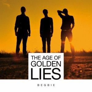 Image for 'The Age Of Golden Lies'