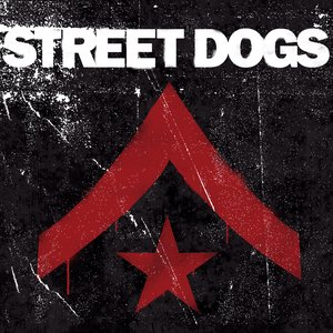 Image for 'Street Dogs'