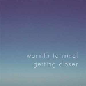 Image for 'Getting Closer'