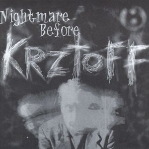 Imagem de 'Nightmare Before Krztoff'