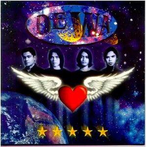 Image for 'Bintang Lima'
