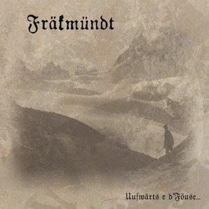 Image for 'Uufwärts e d'Föuse...'