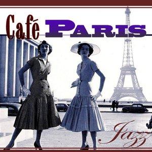 Image for 'Jazz Café Paris'