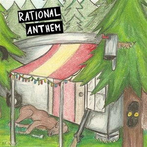 Image for 'Rational Anthem'
