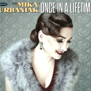 Imagen de 'Once In A Lifetime'