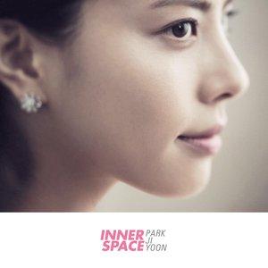 Imagen de 'Inner Space - Single'