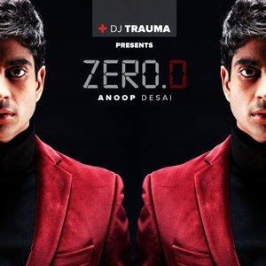 Bild für 'Zero.0'