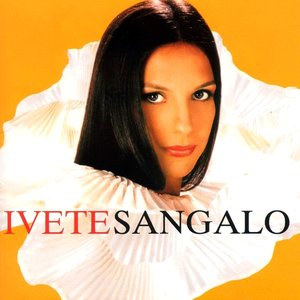 Image for 'Ivete Sangalo'