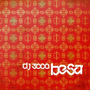 Image for 'Besa'