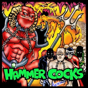 Image for 'Hammercocks'