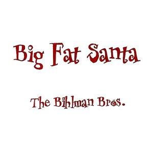 Image for 'Big Fat Santa'