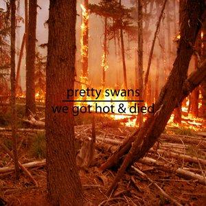 Bild für 'We got hot & died.'