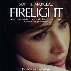 Image pour 'Firelight'