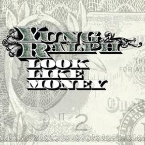 Image for 'Look Like Money'