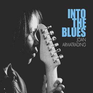 Imagem de 'Into the Blues'
