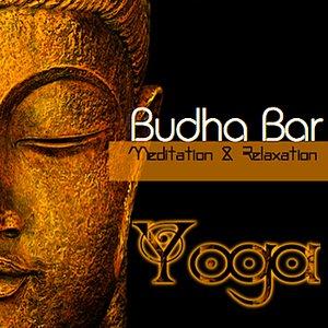 Image for 'Budha-Bar'