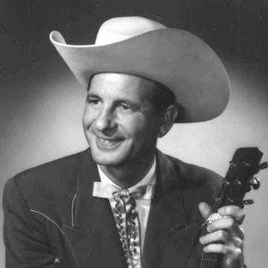 Image pour 'Cowboy Copas'