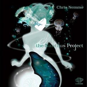 Image for 'Nautilus'