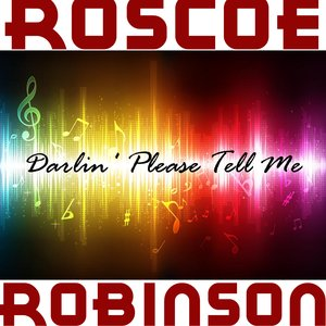 Image for 'Darlin' Please Tell Me'