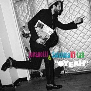 Imagen de 'Wanna Be Starting Somethin' - Live N.Y.'