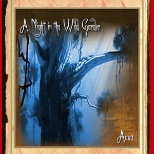 Image for 'A Night In The Wild Garden'