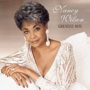 Image for 'Nancy Wilson's Greatest Hits'