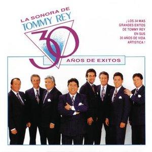Image for '30 Años De Exitos'