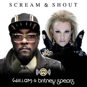 Immagine per 'Scream & Shout'