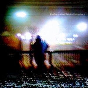 Imagem de 'Enter The Night'