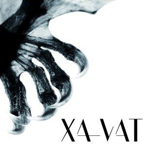 Immagine per 'XA-VAT'