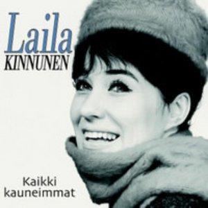 Image for 'Kaikki Kauneimmat'