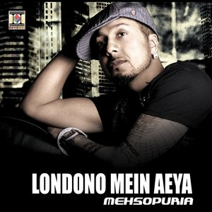 Image for 'Londono Mein Aeya'