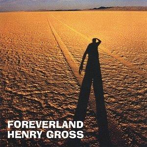 Bild für 'Foreverland'